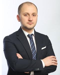 avocat Bogdan Broasca